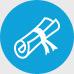 key icon1